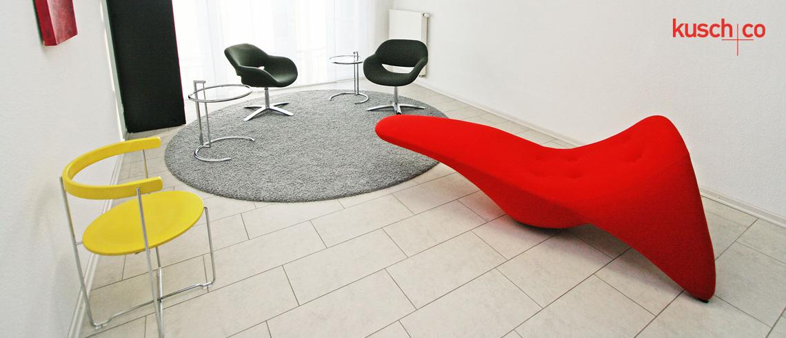 kusch co hersteller stoll online shop. Black Bedroom Furniture Sets. Home Design Ideas