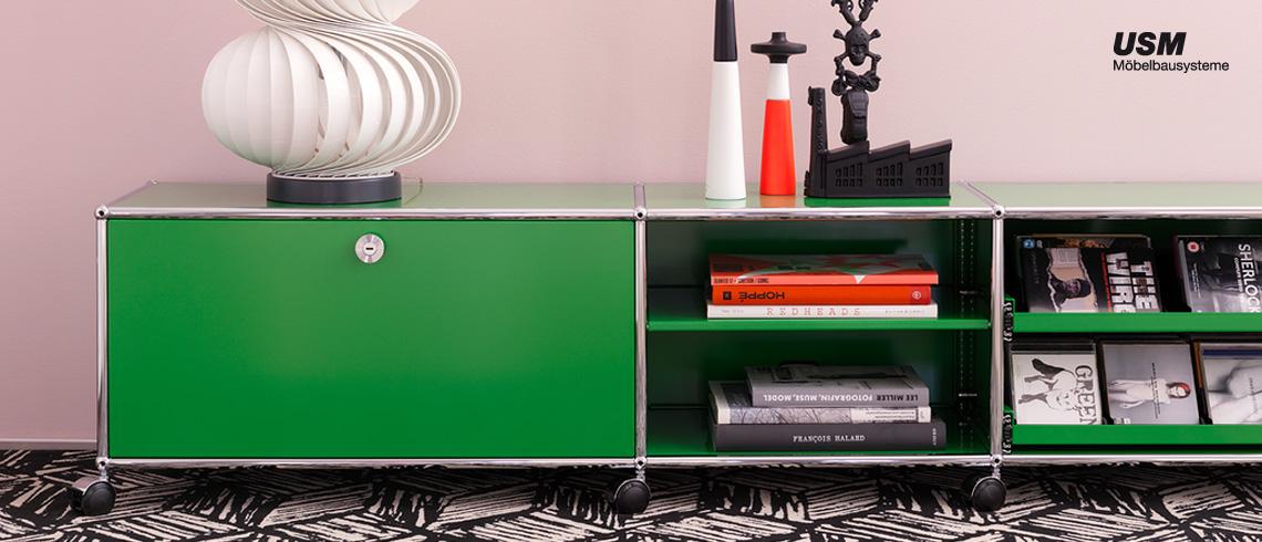 usm m belbausysteme hersteller stoll online shop. Black Bedroom Furniture Sets. Home Design Ideas