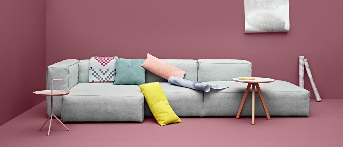 sofa sitzen stoll online shop. Black Bedroom Furniture Sets. Home Design Ideas