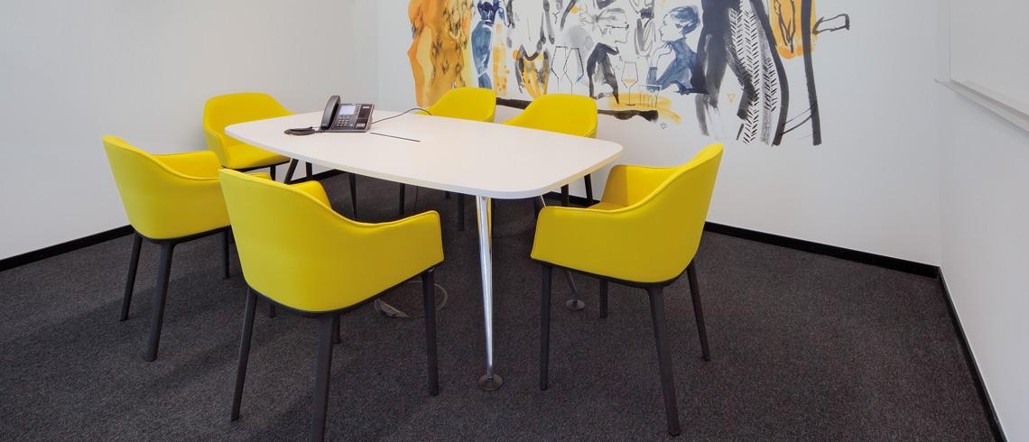 besucherst hle b rom bel themen stoll online shop. Black Bedroom Furniture Sets. Home Design Ideas