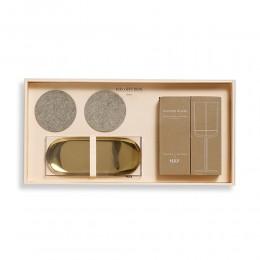 Geschenk-Box Küche - L