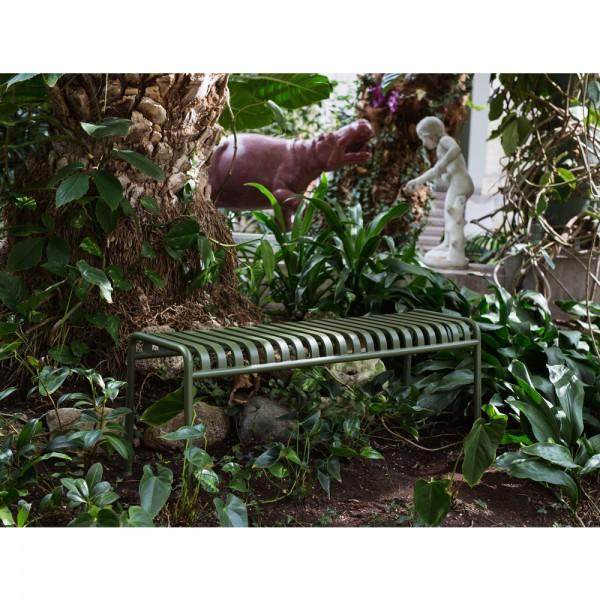 palissade lounge sofa von hay stoll online shop. Black Bedroom Furniture Sets. Home Design Ideas