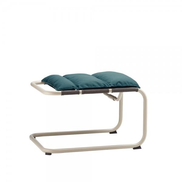 kissenauflage zum s 35 nh fusshocker von thonet stoll. Black Bedroom Furniture Sets. Home Design Ideas