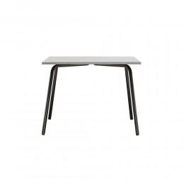 gartentische tische stoll online shop. Black Bedroom Furniture Sets. Home Design Ideas