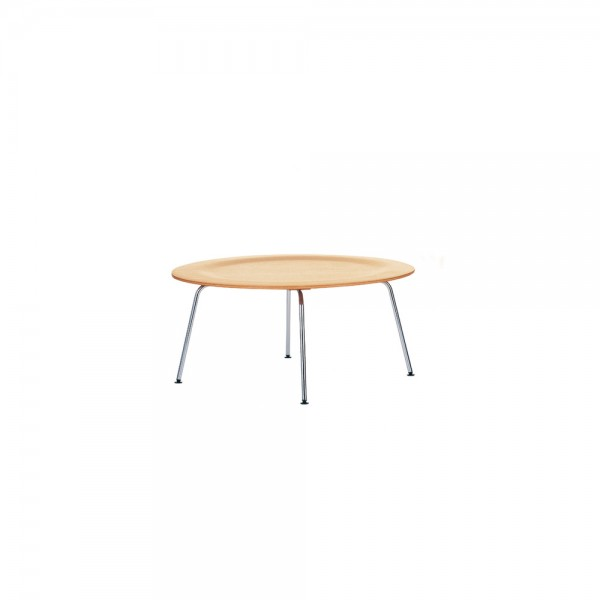 plywood group ctm table von vitra stoll online shop. Black Bedroom Furniture Sets. Home Design Ideas