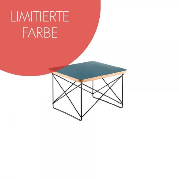 vitra online shop vitra startet eigenen online shop tipp des tages vitra st hle stoll online. Black Bedroom Furniture Sets. Home Design Ideas