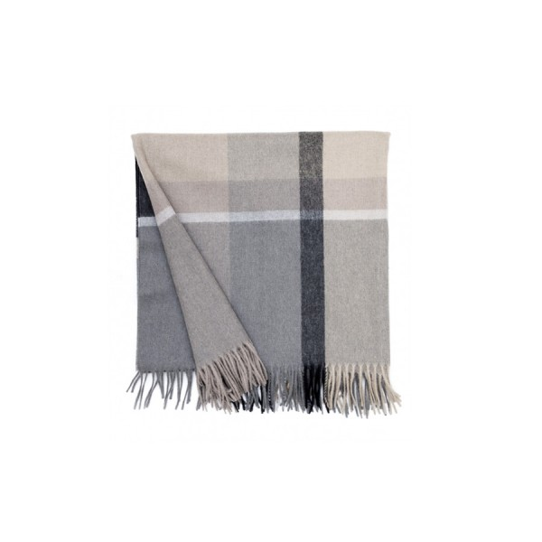 tanne teppich von fabula living stoll online shop. Black Bedroom Furniture Sets. Home Design Ideas