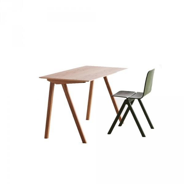 der sekret r copenhague desk von hay stoll online shop. Black Bedroom Furniture Sets. Home Design Ideas