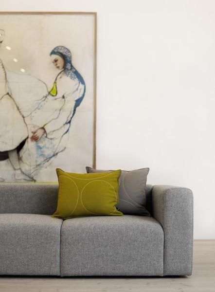 mags sofa von hay stoll online shop. Black Bedroom Furniture Sets. Home Design Ideas