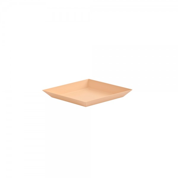 kaleido tablett von hay stoll online shop. Black Bedroom Furniture Sets. Home Design Ideas