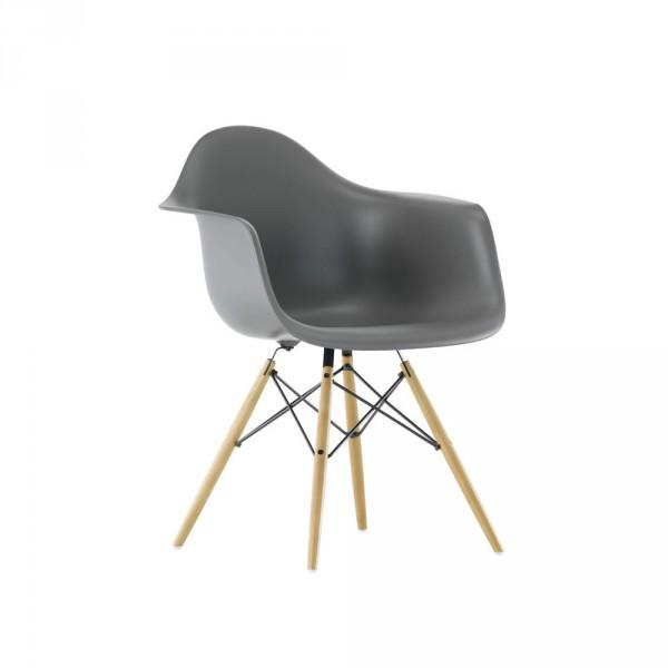 daw. Black Bedroom Furniture Sets. Home Design Ideas