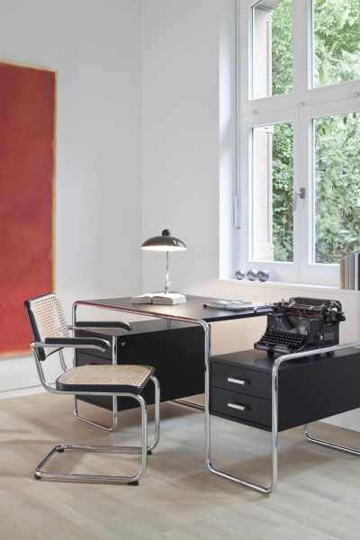 s64v stuhl von thonet stoll online shop. Black Bedroom Furniture Sets. Home Design Ideas