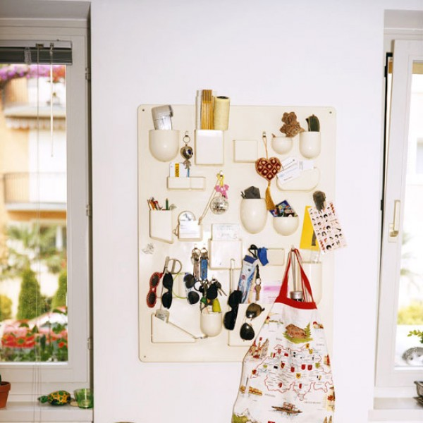 uten silo ii aufbewahrung von vitra stoll online shop. Black Bedroom Furniture Sets. Home Design Ideas