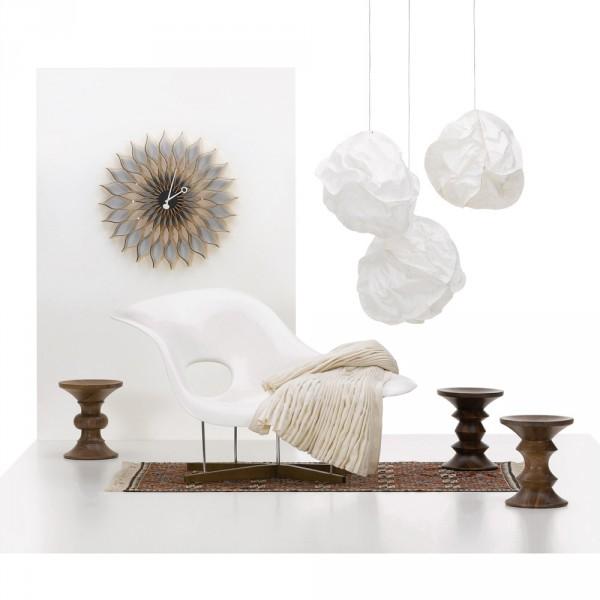 der hocker stool von vitra stoll online shop. Black Bedroom Furniture Sets. Home Design Ideas