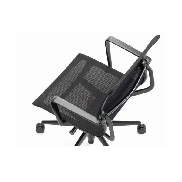 physix b rodrehstuhl von vitra stoll online shop. Black Bedroom Furniture Sets. Home Design Ideas