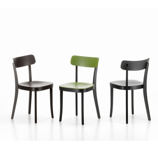 der stuhl basel chair von vitra stoll online shop. Black Bedroom Furniture Sets. Home Design Ideas