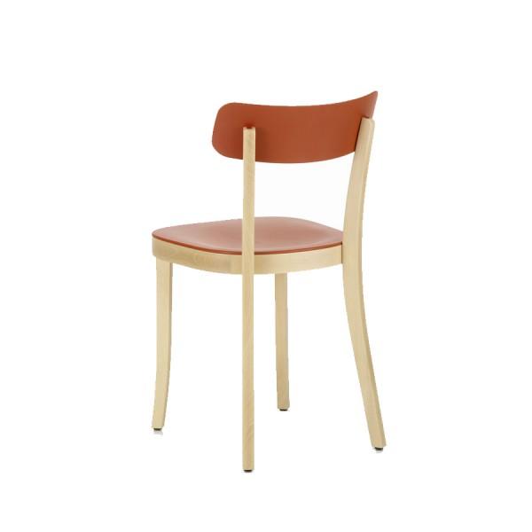 der stuhl basel chair von vitra stoll online shop. Black Bedroom Furniture Sets. Home Design Ideas