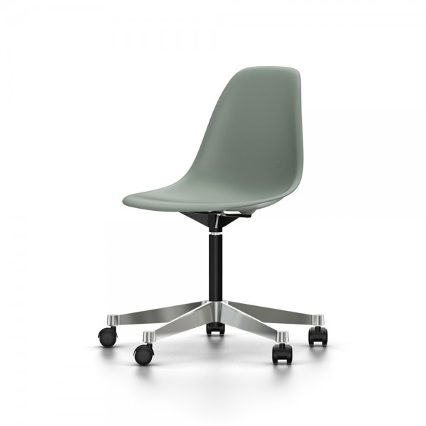 pscc b rodrehstuhl von vitra stoll online shop. Black Bedroom Furniture Sets. Home Design Ideas