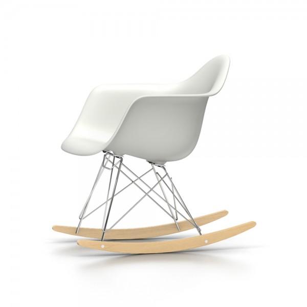 rar schaukelstuhl von vitra stoll online shop. Black Bedroom Furniture Sets. Home Design Ideas