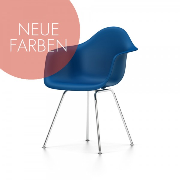 dax stuhl von vitra stoll online shop. Black Bedroom Furniture Sets. Home Design Ideas
