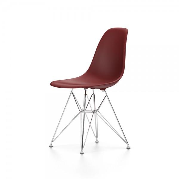 dax stuhl von vitra stoll online shop. Black Bedroom Furniture Sets. Home Design Ideas