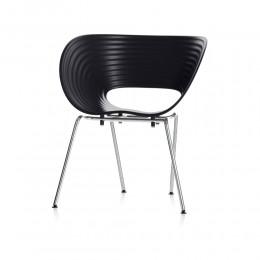 vitra st hle stoll online shop. Black Bedroom Furniture Sets. Home Design Ideas