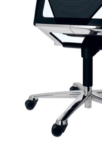 Modus 274 7b rodrehstuhl von wilkhahn stoll online shop Modus design shop