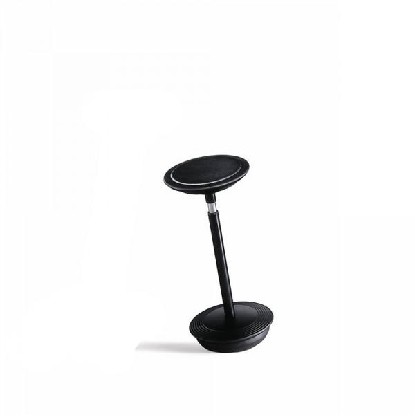 sitz stehhilfe von wilkhahn stoll online shop. Black Bedroom Furniture Sets. Home Design Ideas