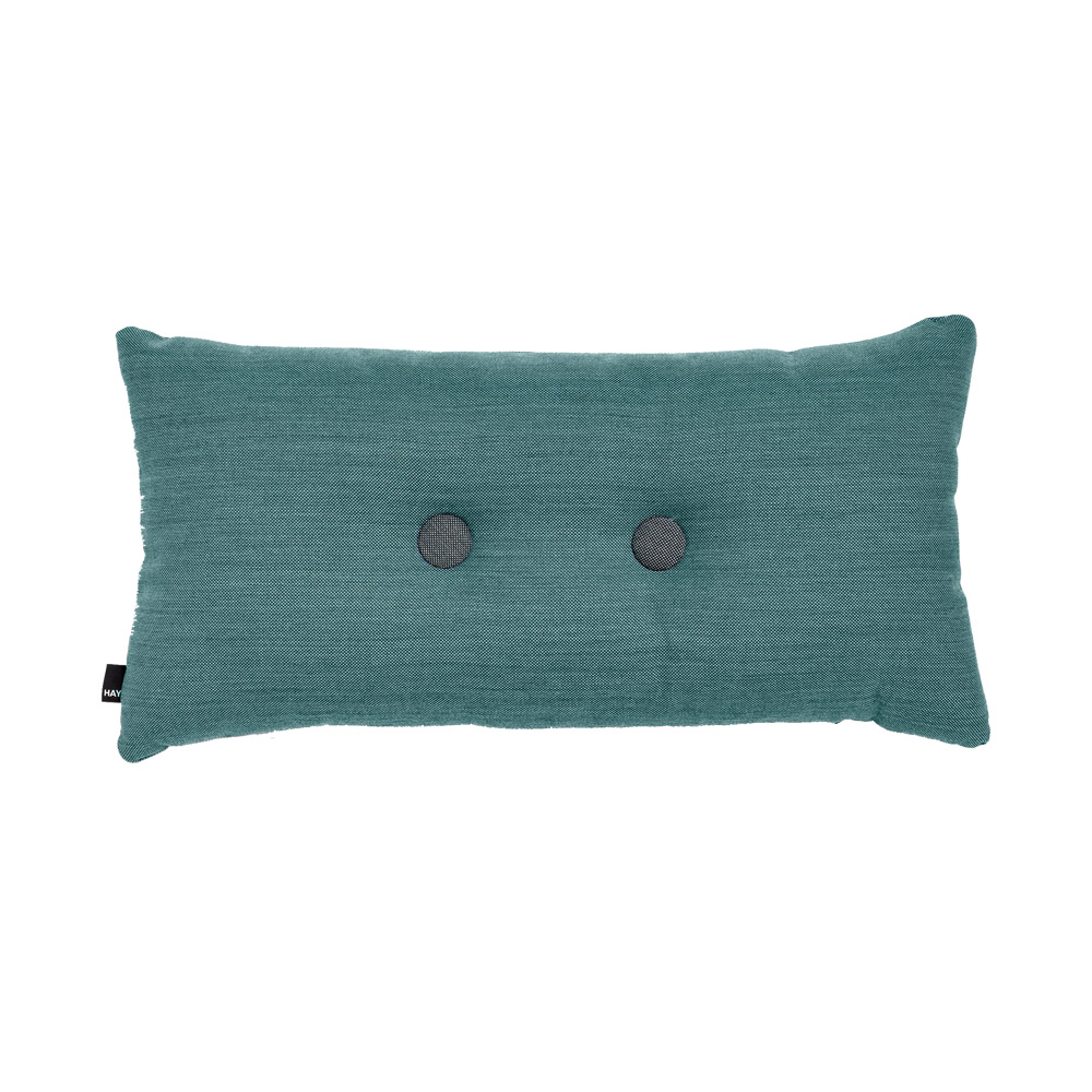 dot cushion kissen von hay stoll online shop. Black Bedroom Furniture Sets. Home Design Ideas