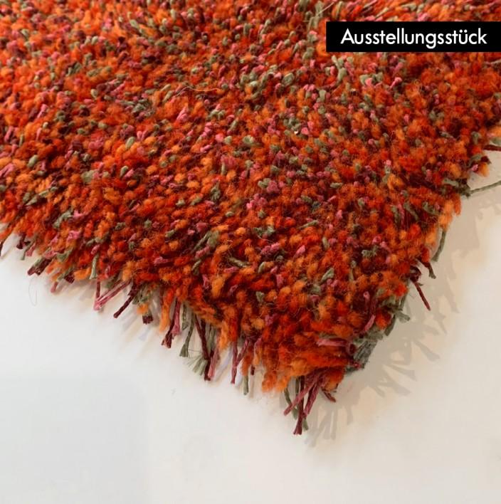 Stubb Teppich - Ausstellungsstück