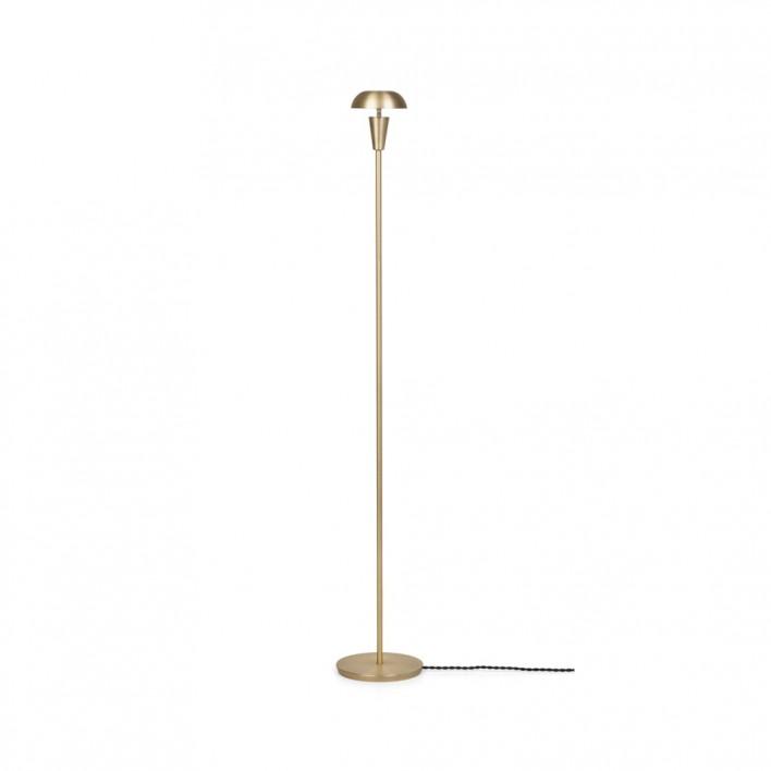 Tiny Floor Lamp