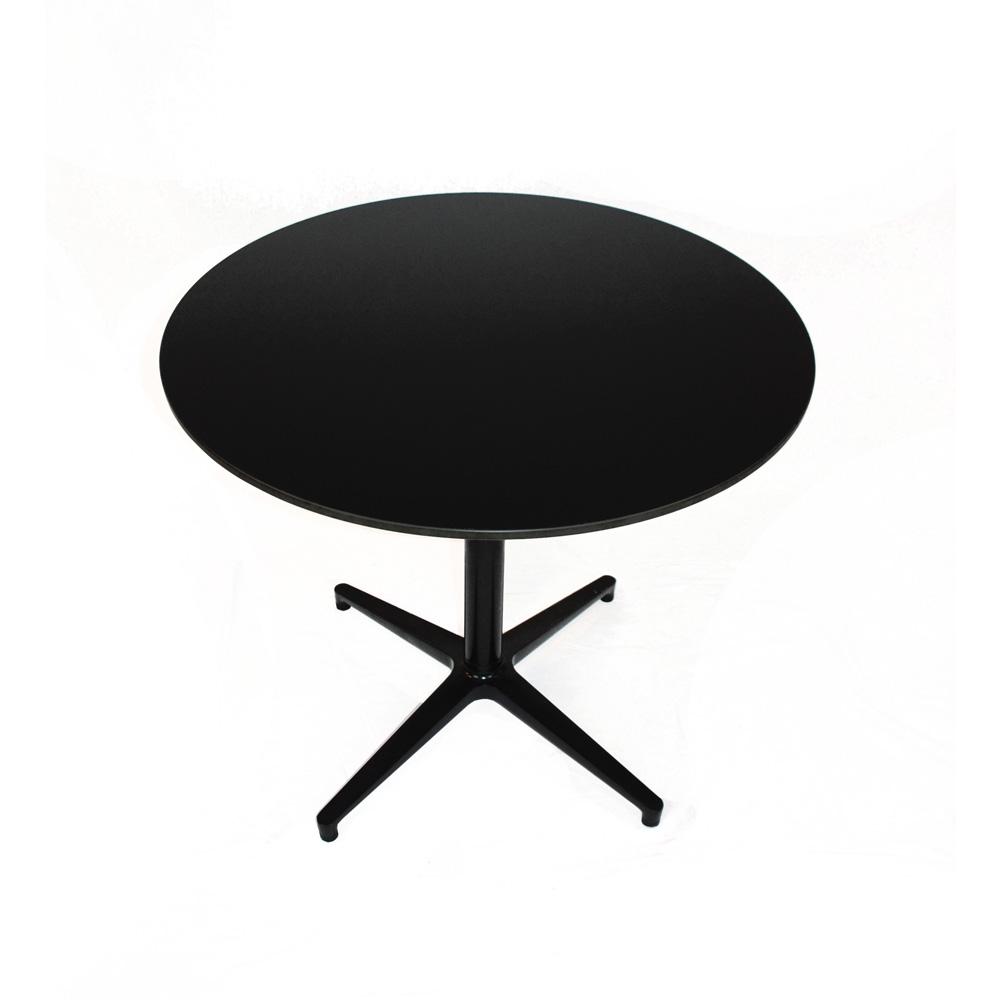 bistro table von vitra ausstellungsst ck stoll online shop. Black Bedroom Furniture Sets. Home Design Ideas