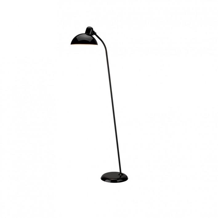 kaiser idell 6556 f stehleuchte von fritz hansen stoll. Black Bedroom Furniture Sets. Home Design Ideas