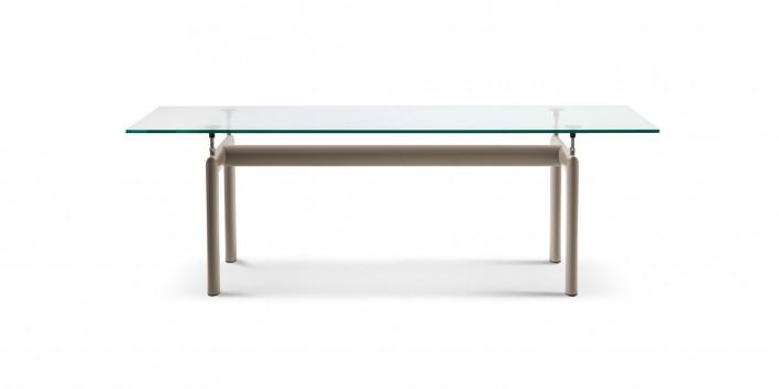 LC6 Tisch