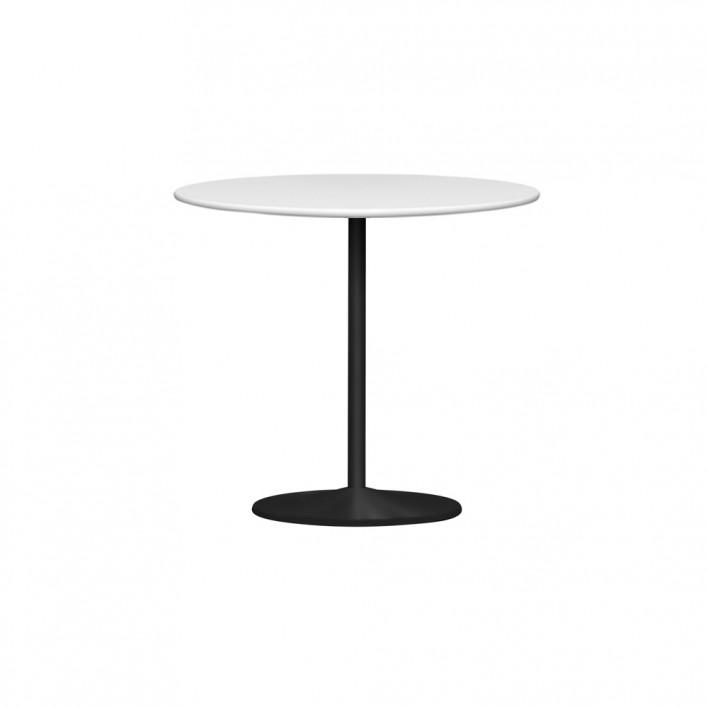 Panton Table high