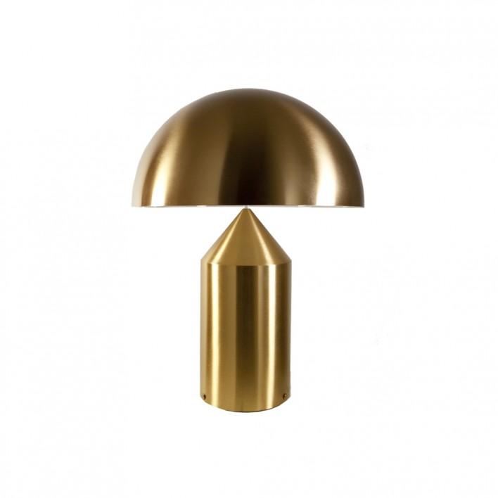 Atollo Gold