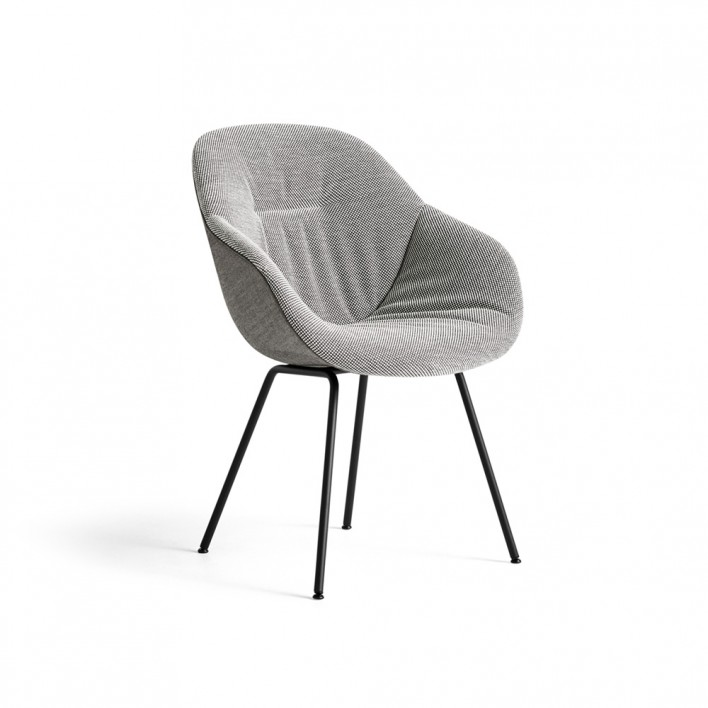 About a Chair AAC127 soft DUO