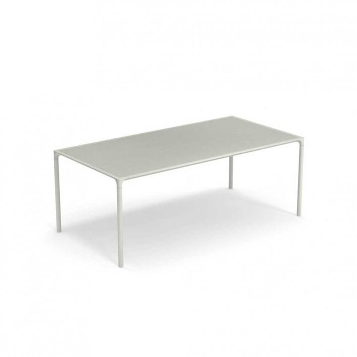 Terramare Tisch
