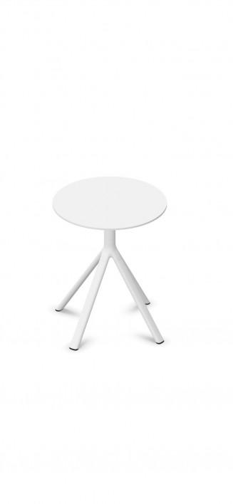 Fork Outdoor Tisch