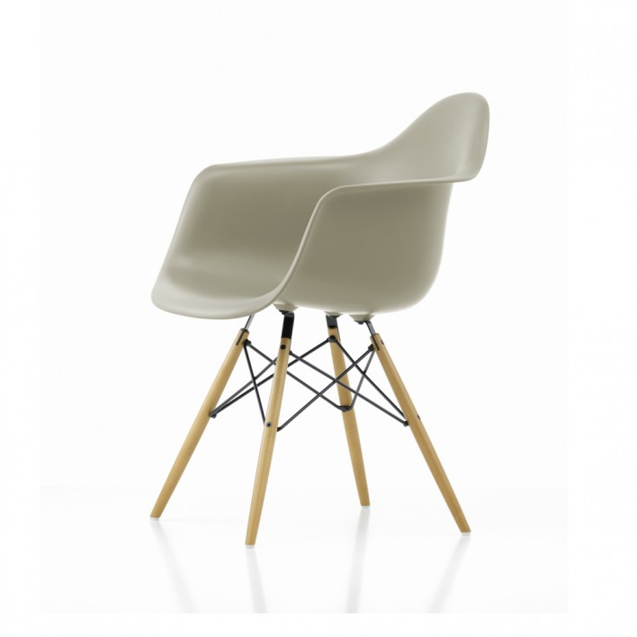 daw stuhl von vitra stoll online shop. Black Bedroom Furniture Sets. Home Design Ideas