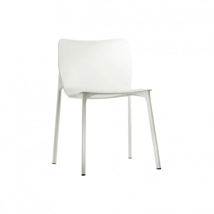 stefan diez stuhl eiche with stefan diez stuhl wir beraten sie auch gerne persnlich nutzen sie. Black Bedroom Furniture Sets. Home Design Ideas