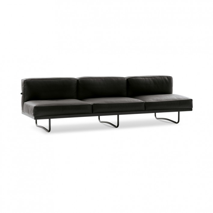 LC 5 Sofa