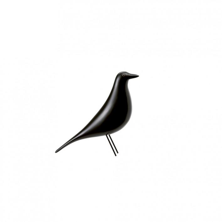 house bird von vitra stoll online shop. Black Bedroom Furniture Sets. Home Design Ideas