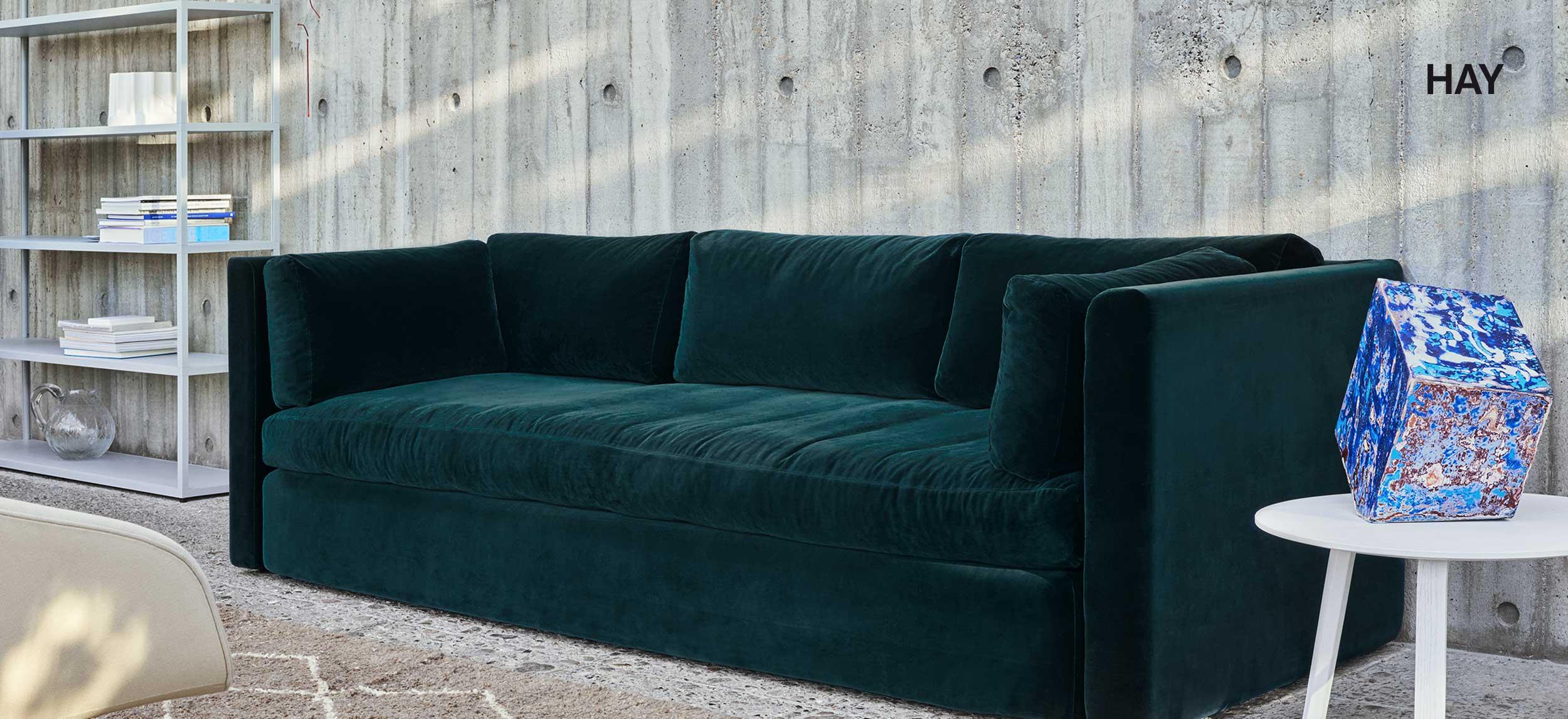 hay hersteller hersteller designer stoll online shop. Black Bedroom Furniture Sets. Home Design Ideas