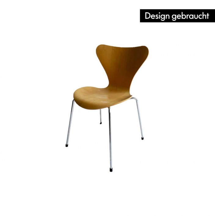 3107 Buche - Design gebraucht
