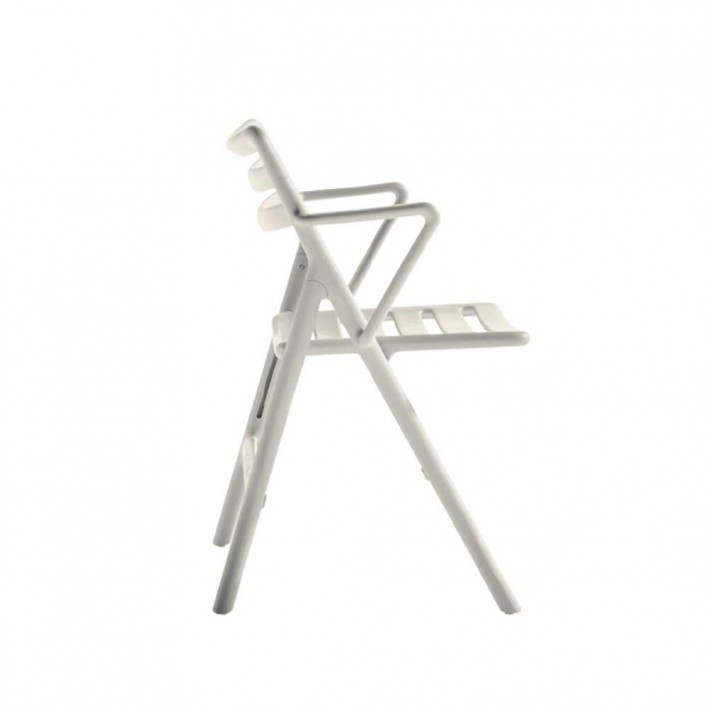 Folding Air-Armchair
