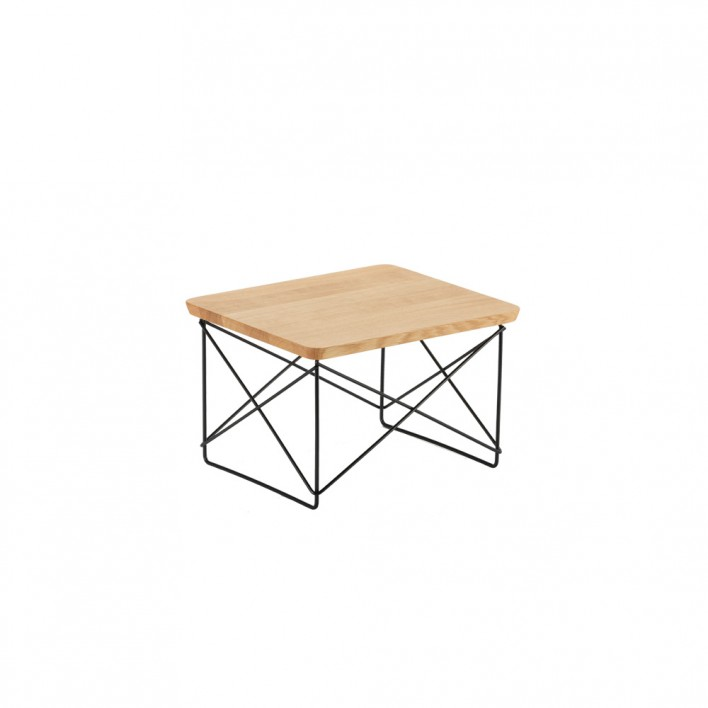 Occasional Table LTR Holz