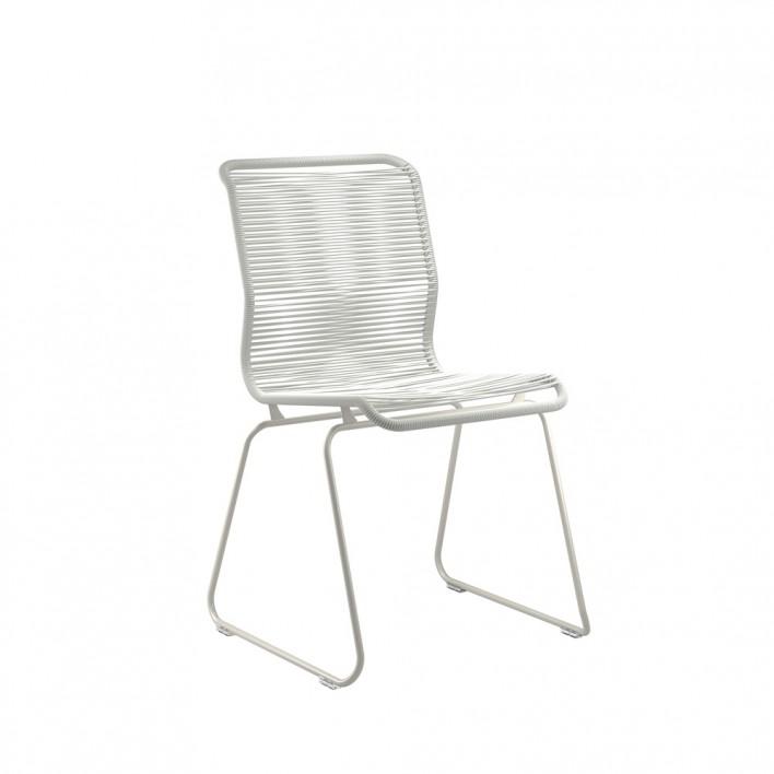 Tivoli Chair (Panton One)