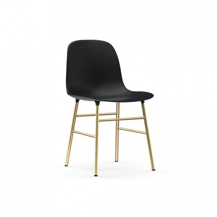 Form Chair Messing