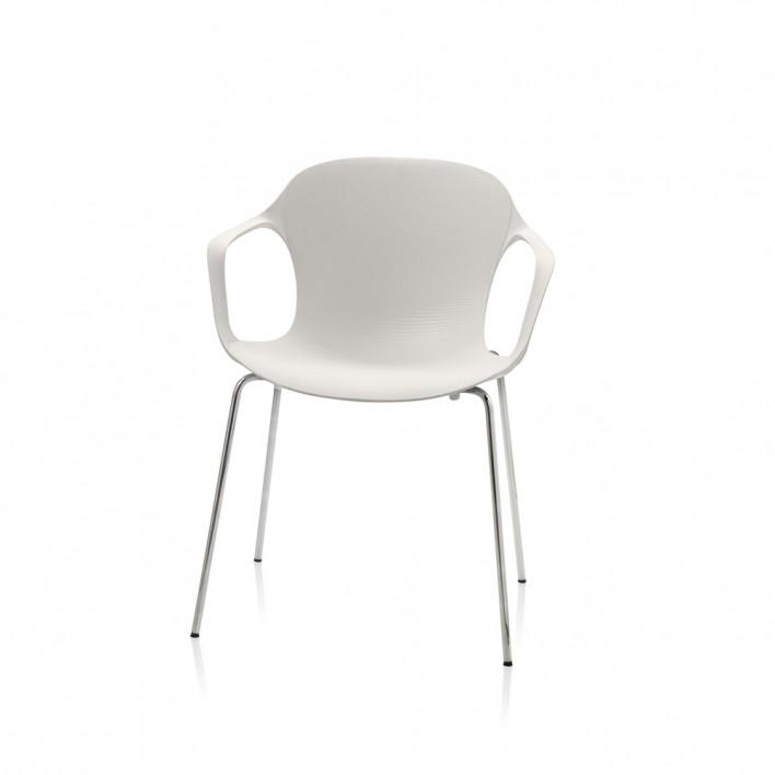 Nap Stuhl von Fritz Hansen | Stoll Online Shop